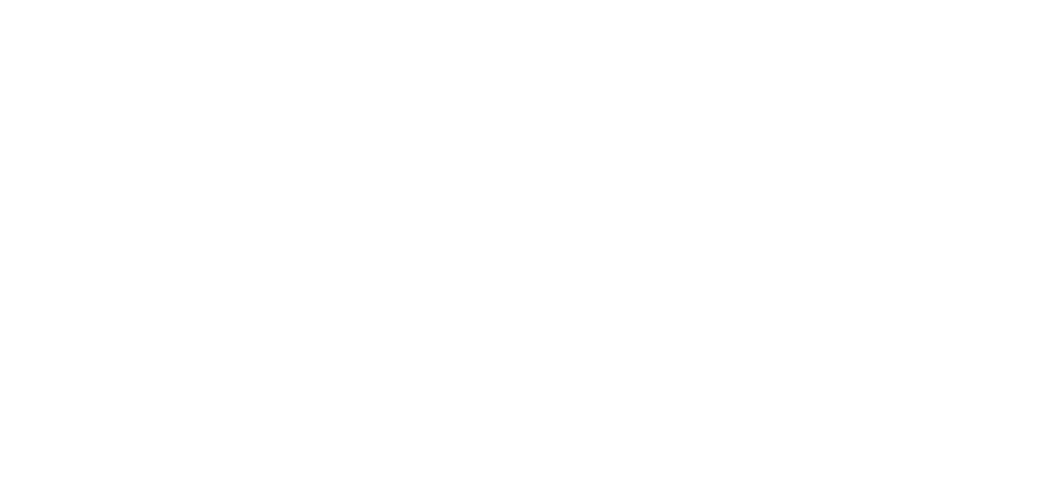 Recruit Police Officers - transitpolice ca