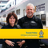 TransitPolice_AnnualReport_PRD_3.indd